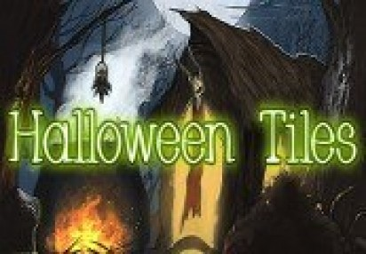 RPG Maker: Halloween Tiles Resource Pack Steam Gift
