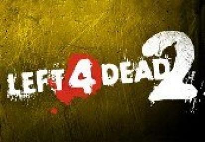 Left 4 Dead 2 Steam Gift | Kinguin - FREE Steam Keys Every Weekend!