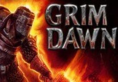 Grim Dawn Steam CD Key   Kinguin - FREE Steam Keys Every