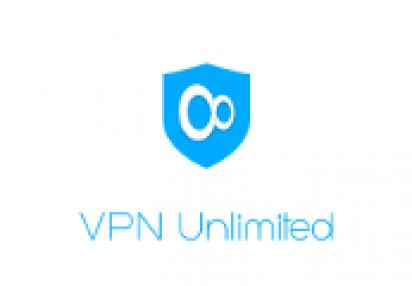 VPN Unlimited Lifetime Subscription ShopHacker com Code | Kinguin