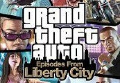gta episodes from liberty city pc download ocean of games