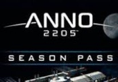 anno 2070 asking for activation key