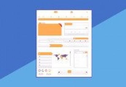 8fc35b52a6c CSS Flexbox   Build Modern Web Layouts With Flexbox ShopHacker.com Code