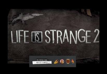 life is strange 2 complete season vorbestellungsbonus. Black Bedroom Furniture Sets. Home Design Ideas