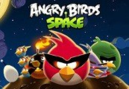 Angry Birds Space Steam Gift   Kinguin - FREE Steam Keys
