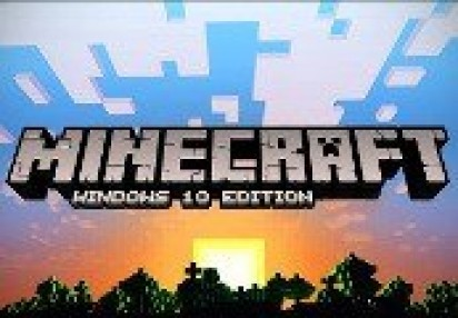 Minecraft Windows 10 Edition PC CD Key | Kinguin - FREE Steam Keys Every  Weekend!