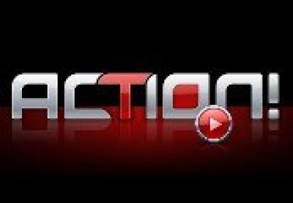 mirillis action your activation key has been deactivated