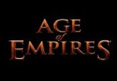 age of empires 3 complete collection cd keygen