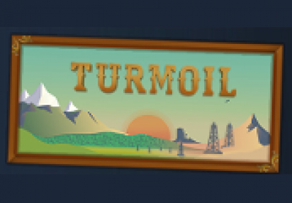 Steam Karte Code.Turmoil Steam Cd Key Kinguin Free Steam Keys Every Weekend