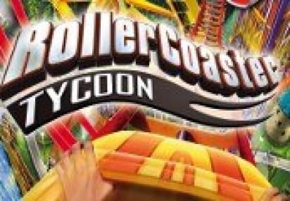 RollerCoaster Tycoon Pack GOG CD Key | Kinguin - FREE Steam