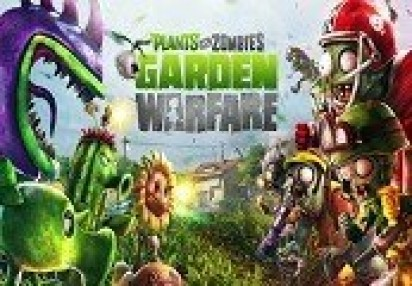 Plants vs  Zombies Garden Warfare Digital Deluxe EA Origin