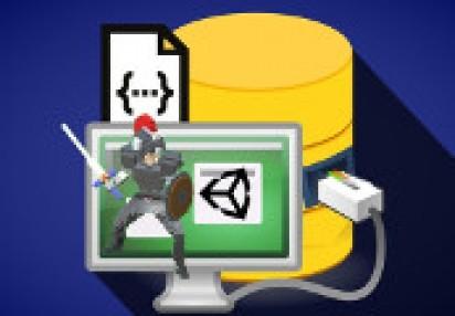 Unity 5 - Inventory System for Professional Games ShopHacker com