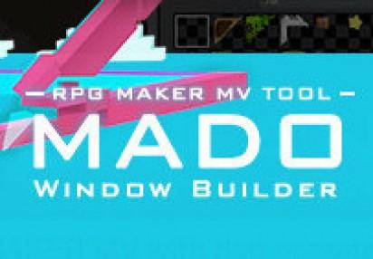 RPG Maker MV - MADO DLC Steam CD Key | Kinguin - FREE Premium games every  weekend!