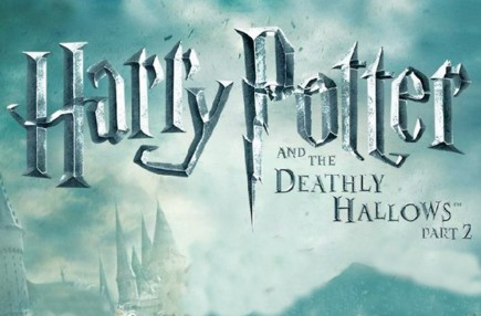 harry potter and the deathly hallows part 1 pc keygen