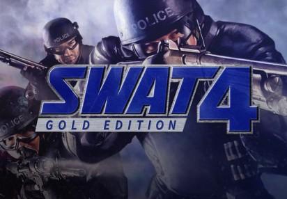 SWAT 4: Gold Edition GOG CD Key | Kinguin - FREE Steam Keys Every Weekend!