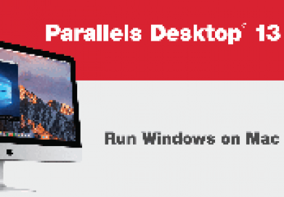 parallels transfer license key