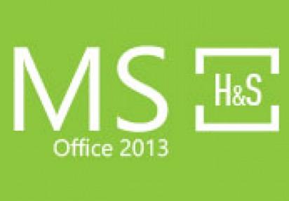 microsoft office word 2013 key