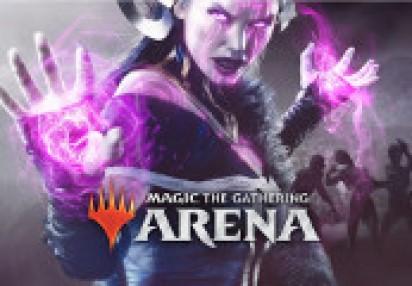 Mtg arena gold hack