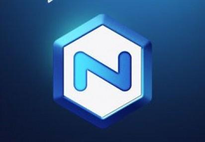 NCsoft NCoin - 4000 NCoin