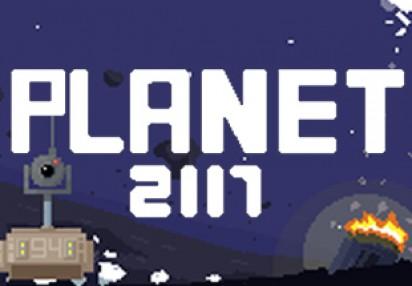 Planet 2117 Steam CD Key | Kinguin - FREE Steam Keys Every Weekend!