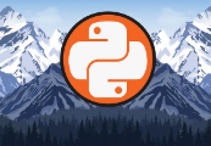 3e7d13f2761 Ultimate Python Beginner Course ShopHacker.com Code