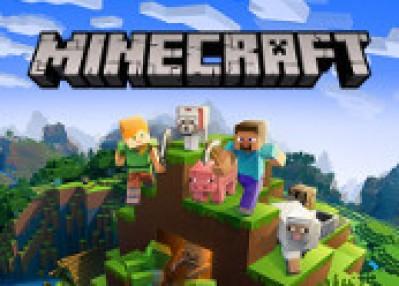 Minecraft: XBOX One Edition Redstone Pack DLC CD Key | Kinguin - FREE Steam  Keys Every Weekend!