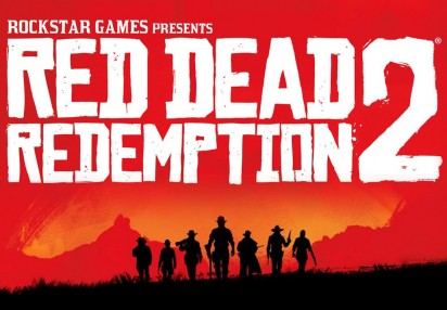 Red Dead Redemption 2 EU XBOX One CD Key | Kinguin - FREE