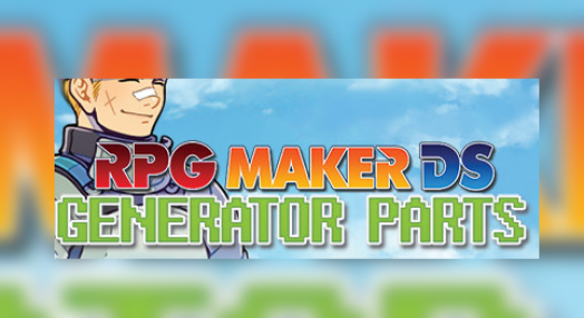 Game Character Hub - PE: DS Generator Parts DLC Steam CD Key | Kinguin -  FREE Steam Keys Every Weekend!