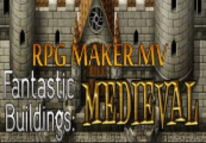 Rpg maker mv dlc torrent | Rpg Maker MV 1 5 1 + extra goodies