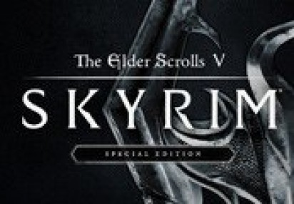 The Elder Scrolls V: Skyrim Special Edition Steam CD Key | Kinguin - FREE  Steam Keys Every Weekend!