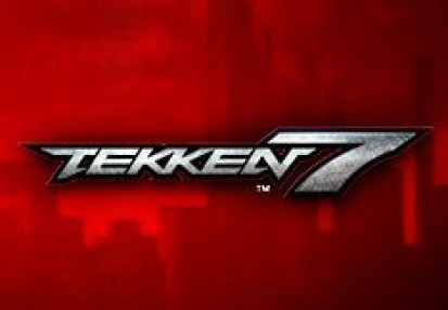 download tekken 7 activation key free