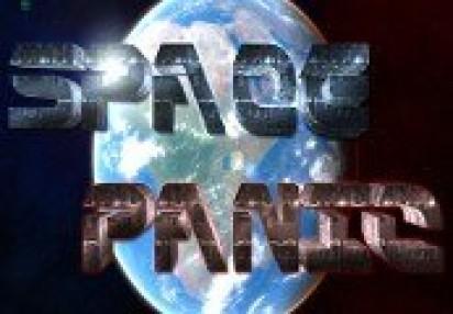 Space Panic VR Steam CD Key | Kinguin - FREE Premium games every