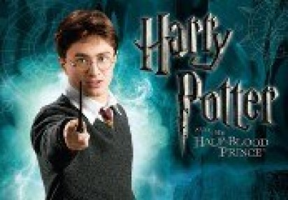 Harry Potter And The Half Blood Prince Origin Cd Key Kinguin