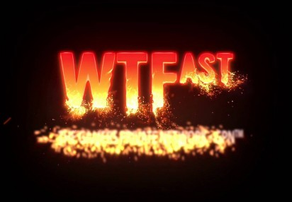 WTFast: Advanced Version - 60 Days Activation Key | Kinguin - FREE Steam  Keys Every Weekend!