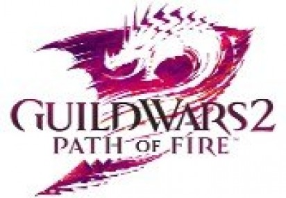 Guild Wars 2: Path of Fire Ultimate Edition Digital Download