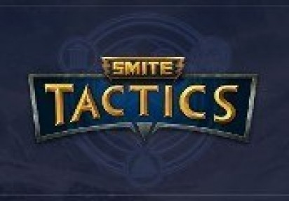 Smite casual matchmaking