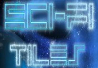 RPG Maker VX Ace - PVG Sci Fi Tiles Steam CD Key | Kinguin - FREE Steam  Keys Every Weekend!