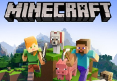 Minecraft US Nintendo Switch CD Key | Kinguin - FREE Steam Keys