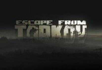escape from tarkov download size