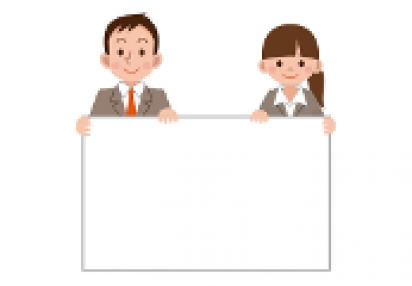 Videoscribe Whiteboard Animations: Videoscribe for Beginners