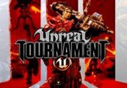 Unreal Tournament 3 Black | Kinguin - FREE Steam Keys Every Weekend!