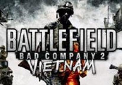 battlefield bad company 2 pc keygen