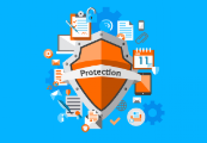 Forever VPN Lifetime Subscription ShopHacker com Code