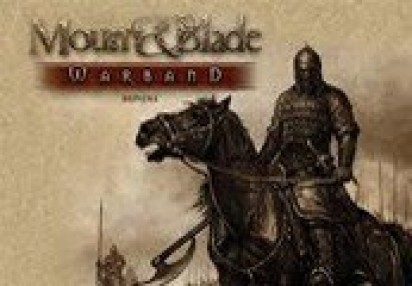 mount blade warband license key