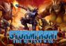 SturmFront: The Mutant War Übel Edition Steam CD Key | Kinguin