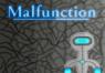 Malfunction Steam CD Key | Kinguin
