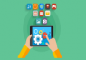 Intermediate iOS - Get Job Ready with Swift 2 ShopHacker.com Code | Kinguin