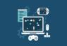 Unity Game Development Academy:  Make 2D & 3D Games ShopHacker.com Code | Kinguin