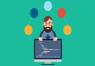 Objective-C Crash Course for Swift  Developers ShopHacker.com Code | Kinguin