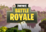 Fortnite Battle Royale INVITE CODE iOS Key | Kinguin